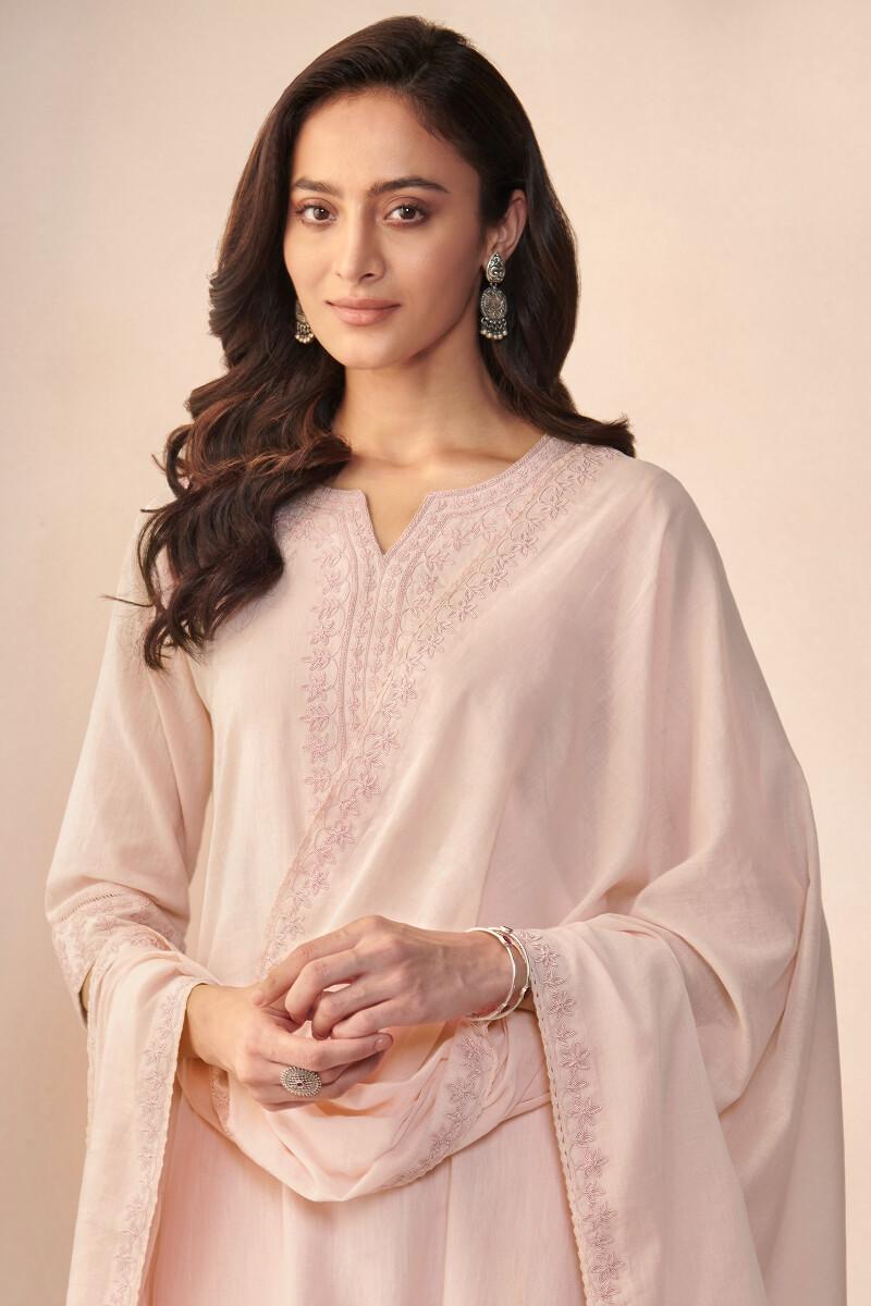 Gulbarg Fareena Dress